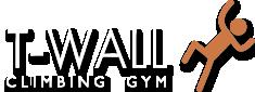 T-WALL
